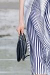 salvatore-ferragamo-latest-handbag-trends-2017-designer