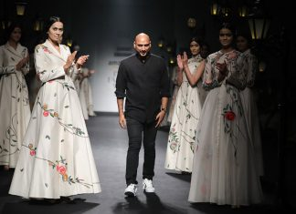 samant-chauhan-amazon-india-fashion-week-aifw-2018-spring-summer-collection-looks