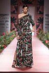shivan-narresh-amazon-india-fashion-week-ss18-aifw18-indian-designer-6-one-shouldered-dress