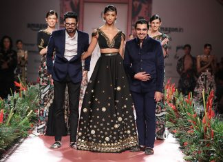 shivan-narresh-spring-summer-2018-aifw-collection-aifw18-looks