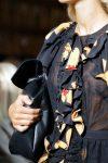 simone-rocha-latest-handbag-trends-2017-black-handhled