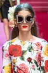 spring-summer-2018-dolce-gabbana-latest-trends-designer-logo-embellished