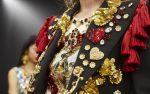 spring-summer-2018-dolce-gabbana-studded-embellished-backstage-details