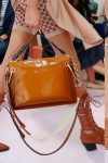 structured-bag-latest-andbag-trends-spring-2018-latest