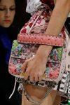studded-designer-handbag-trends-2017-latest-valentino