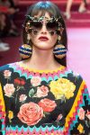 studded-embellished-dolce-gabbana-latest-sunglasses-spring-summer-2018