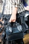 tici-black-leather-micro-bag-latest-trends-for-spring-summer