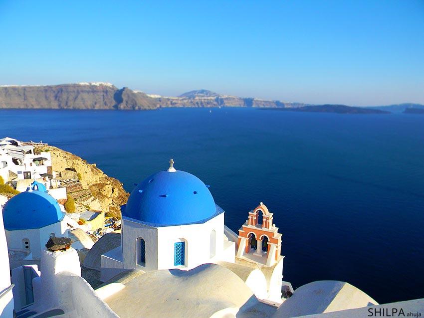 top-10-honeymoon-places-greece-santorini-ideas-travel-trip-natural