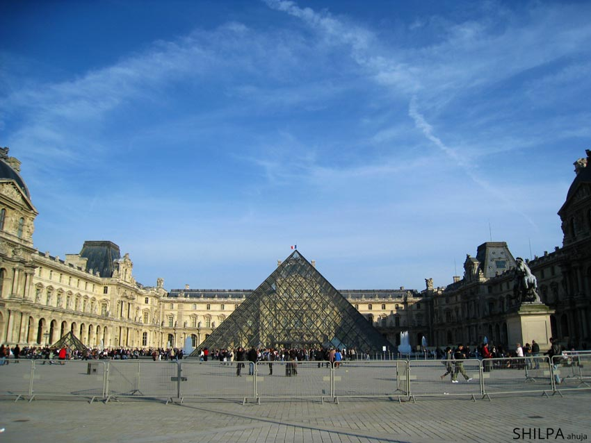 top-10-honeymoon-places-paris-france-europe-travel-ideas-great