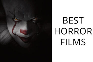 top-best-horror-films-new-latest-scary-movies-halloween-sleepover-movies