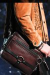 top-handbag-trends-brown-sling-messenger-bag-coach