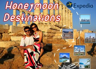 top-honeymoon-destinations-honeymoon-ideas