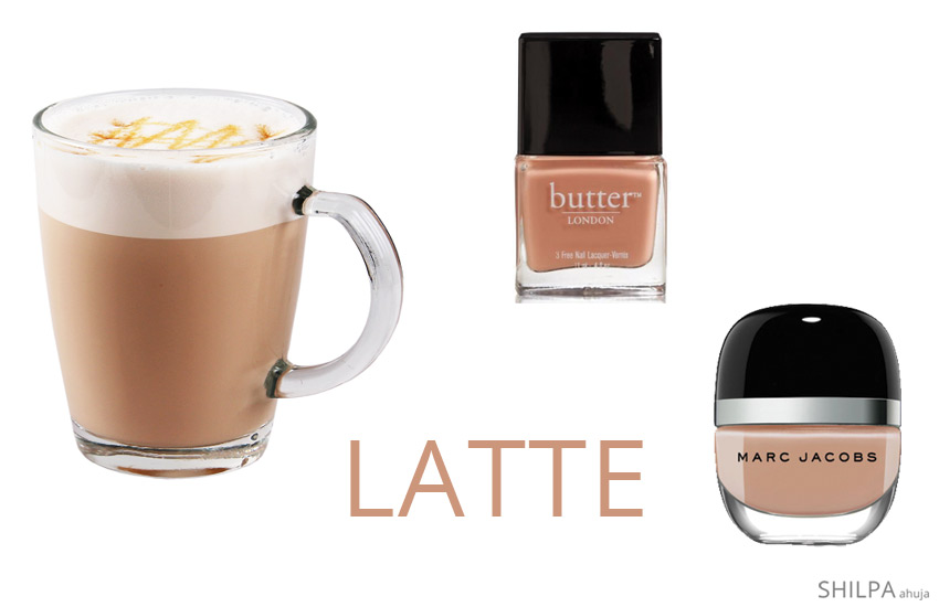 top-nail-polish-shades-fall-winter-pinky-brown-nude-latte-colors