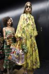 tote-vegetable-bag-printed-dress-bracelet-statement-backstage-dolce-gabbana