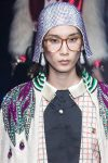 tranparent-reading-glasses-gucci-spring-summer-2018-shades-trends