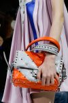 trending-handbag-trends-for-summer-two-tone-2017-valentino
