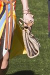 trending-handbags-for-fall-2017-meshed-bag-tory-burch
