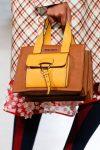 trending-handbags-for-fall-2017-structured-brown-bag-miu-miu