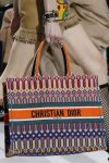 trends-handbag-2017-tote-bag-latest-trends-dior