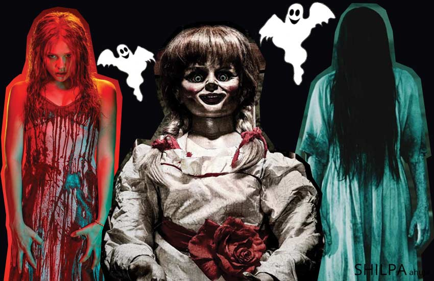 unique-halloween-costum-ideas-scary-outfit-grudge-annabelle-carrie