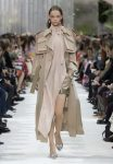 valentino-spring-summer-2018-rtw-ss18-collection (10)-coat