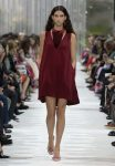 valentino-spring-summer-2018-rtw-ss18-collection (30)-plum-dress