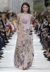 valentino-spring-summer-2018-rtw-ss18-collection (69)-floral-print-dress