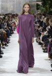 valentino-spring-summer-2018-rtw-ss18-collection (70)-purple-gown