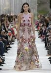valentino-spring-summer-2018-rtw-ss18-collection (73)-floral-print