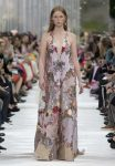 valentino-spring-summer-2018-rtw-ss18-collection (74)-floral-gown