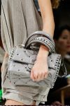 valentino-studded-grey-designer-handbag-trends-2017