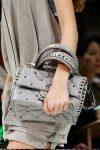 valentino-studded-grey-designer-handbag-trends-2017