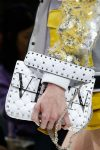 valentino-studded-white-sling-bag-handbag-trends-designer-2017
