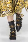 versace-ss18-buckles-boots-shoe-fashion-styles