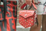 versus-versace-ss18-backstage-details (29)-studded-mini-bag
