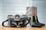 versus-versace-ss18-backstage-details (4)-plaid-print-boots