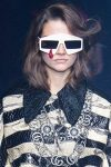 very-broad-frame-sunglasses-gucci-tear-drop-black-lens-ss18