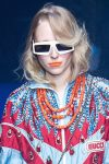 white-broad-frame-sunglasses-gucci-ss18-womens-runway-trends