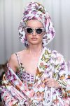 womens-sunglasses-trends-spring-summer-2018-collection-versace-printed-frame