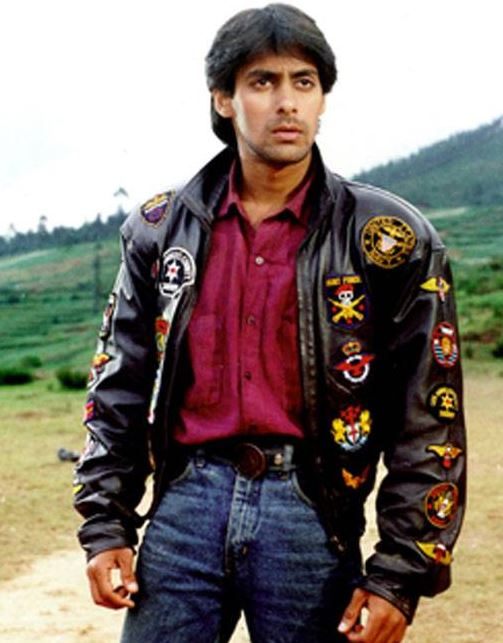 1989-salman-khan-leather-jacket-maine-pyaar-kiya