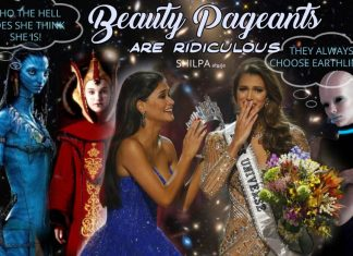 BEAUTY-PAgeants-miss-universe-contests-embarassing-stupid-hate