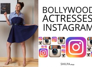 Bollywood-instagram-actresses-fashion-follow-accounts-style1