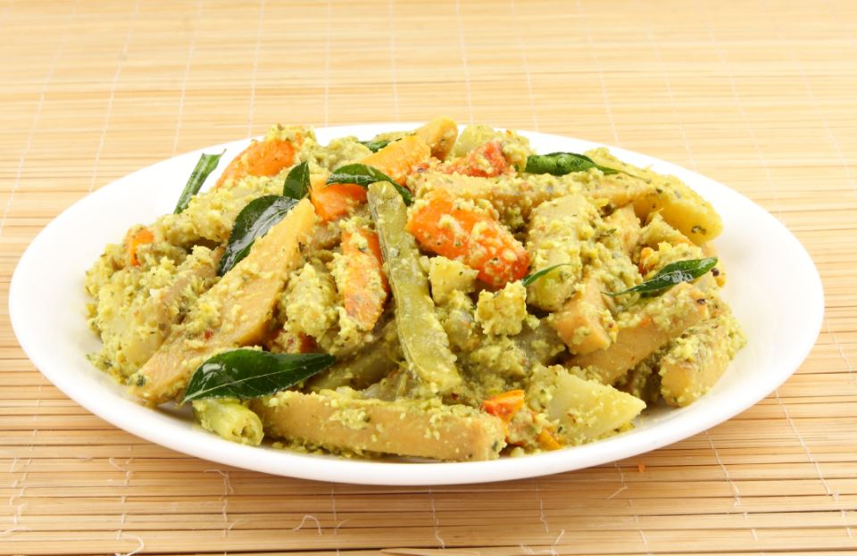 aviyal-onam-food-south-indian-cuisine-kerala