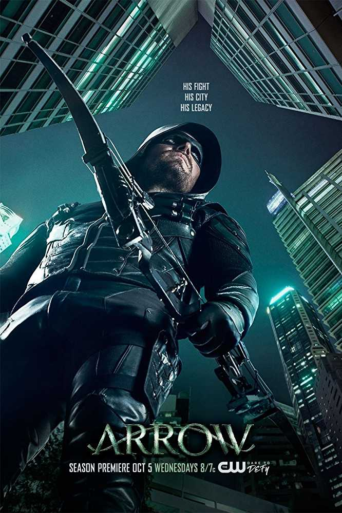 awesome-tv-series-for-guys-binge-watch-2017-arrow-oliver-queen
