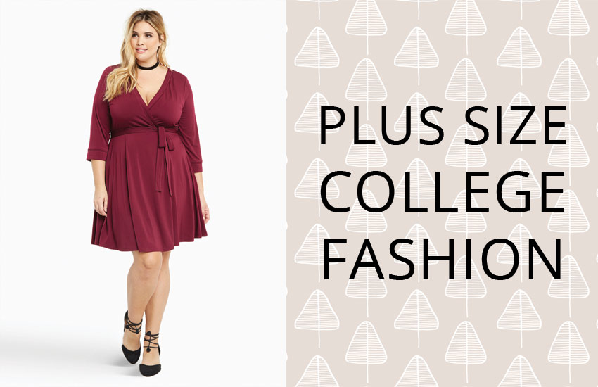best-latest-plus-size-college-fashion-looks-trendy-outfit-ideas