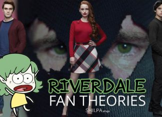 best-riverdale-fan-theories-black-hood-killer-season-2