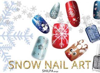 best-winter-snow-nail-art-design-ideas-snowflake-reindeer-2018