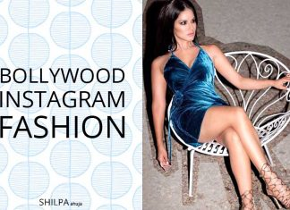 bollywood-instagram-fashion-sunny-leone-style-trendy