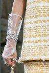 chanel-rhinestone-logo-bracelet-jewelry-trend-nalysis-spring-summer-2018
