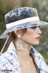 chanel-ss18-jewelry-trend-analysis-2018-tranparent-drop-earrings